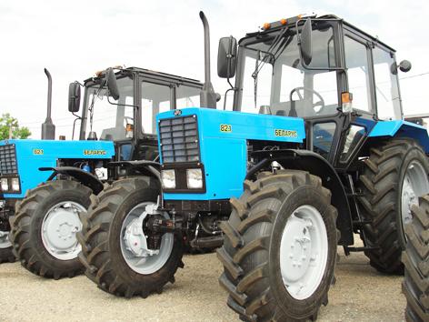Шины сельскохозяйственные : Шина 15,5R38 Ф-2А (МТЗ-80;82.